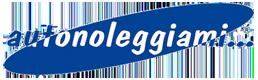 autonoleggiami_logo_noleggio_auto_genova