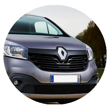 noleggio-auto-furgoni-in-giornata-low-cost-genova
