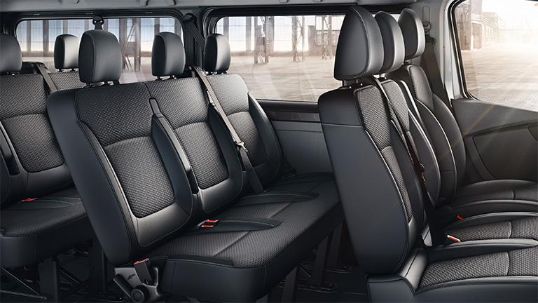 Opel_Vivaro_Combi_Seats_Load_Space_768x432_vi15_i01_717[1]