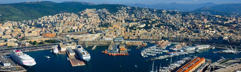 Noleggio-auto-Genova-Low-Cost
