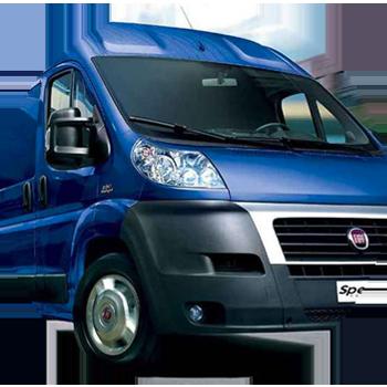 noleggio auto furgoni in giornata low cost genova