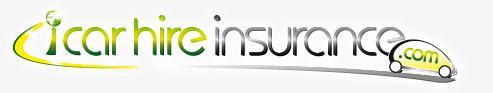 Assicurazione Secondo Rischio